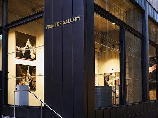 Vicki Lee Gallery   Urban List Sydney