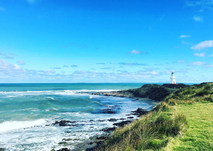 Head South, Where To Eat, Stay And Play In New Zealand's Magical Southland Region