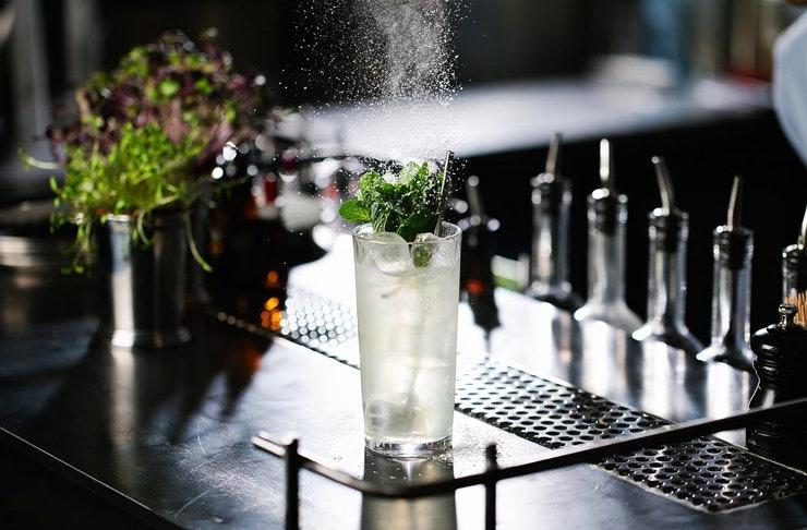 Waste Free Weekender | Urban List Sydney