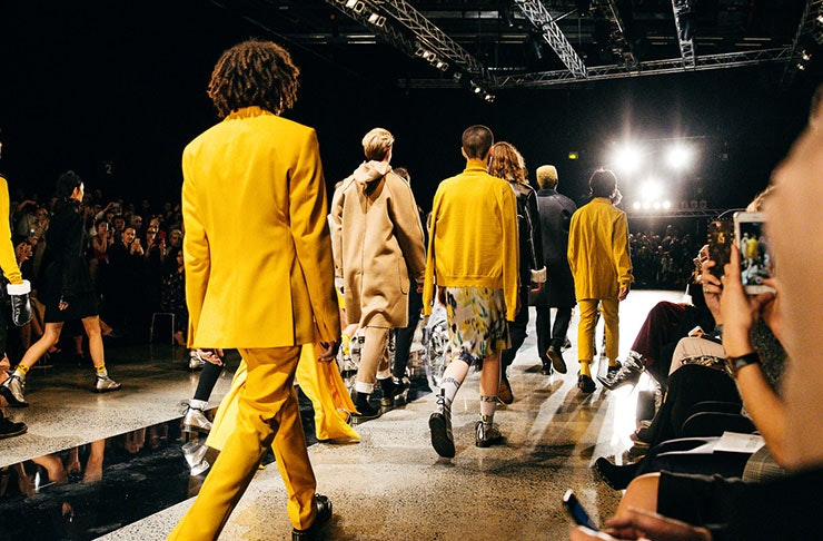 new-zealand-fashion-week