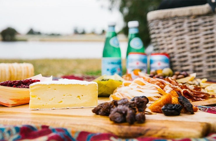 Where To Go For Your Next Picnic (And What To Take!) Perth Picnic