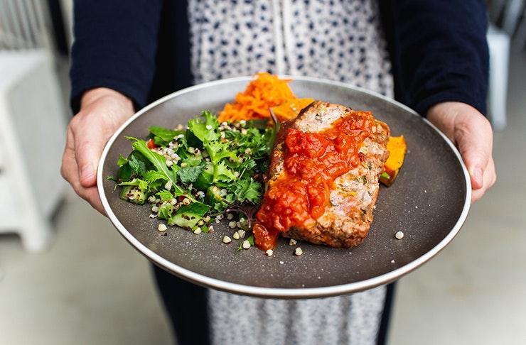 whole-life-health-foods-noosa