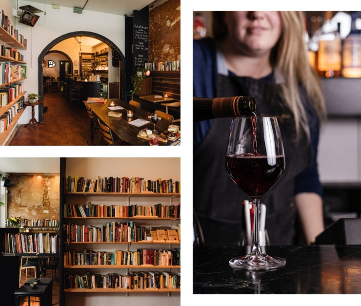 melbourne-board-game-bar-willows-and-wine