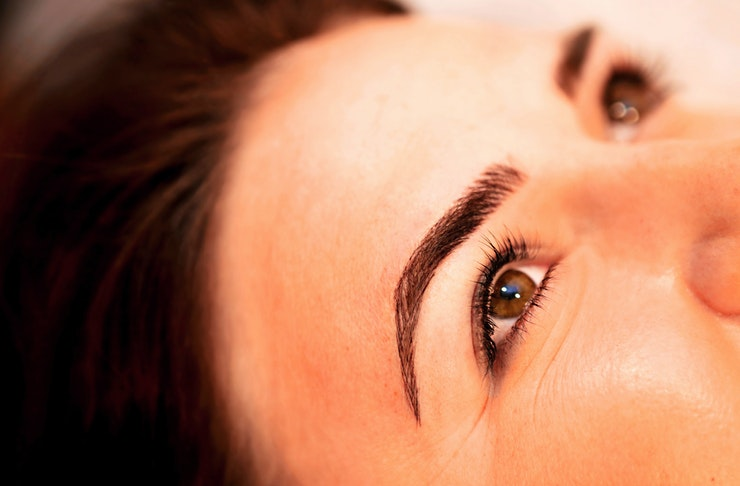 where to get your brows done in auckland