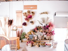 Validate Your Shopping Addiction With 7 Of Our Favourite Sustainable Gold Coast Businesses