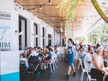 New In Coolangatta | Beach Burrito Company
