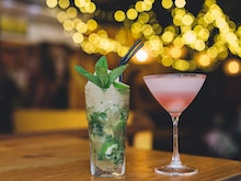 10 Of The Gold Coast's Best Cocktails To Add To Your List