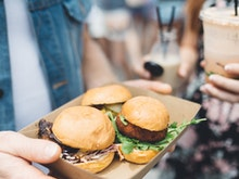 Gold Coast Food Trucks For The Win | Our Top 7