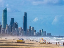 43 Things That Are So Gold Coast It Hurts