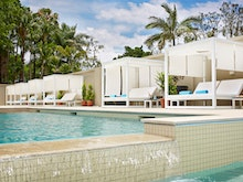 Sleep Tight: The Best Hotels To Stay At In Broadbeach