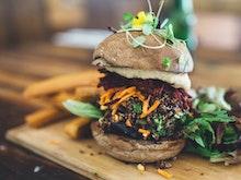 Gold Coast's Best Vegan And Vegetarian Restaurants