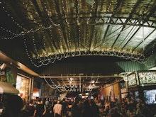 7 Miami Marketta Stalls You Must Hit