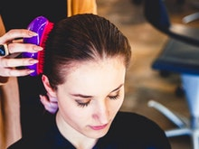 6 Things Your Hairdresser Wishes You'd Stop Doing