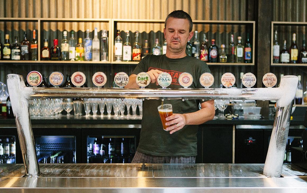 best breweries on the Gold Coast Brisbane_1
