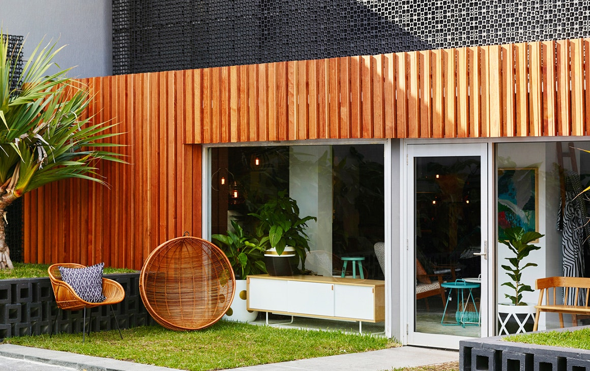 best homewares stores on the Gold Coast