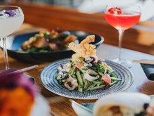 Lock In Your Next Date Night At One Of The Best Restaurants In Noosa