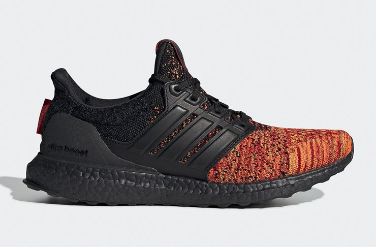 adidas-game-of-thrones-collaboration
