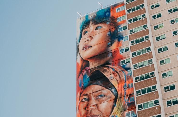 adnate-mural-collingwood