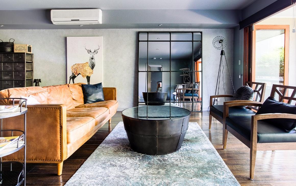 Boutique Valley Apartment, Brisbanes Best Airbnbs