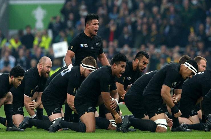 all blacks rugby world cup, world cup final, all blacks vs wallabies 2015