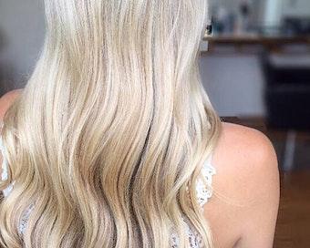 Amiee Marie Hair Studio