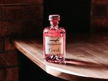 Editor's Picks: Sip Your Way Through 10 Of The Tastiest Australian Gins