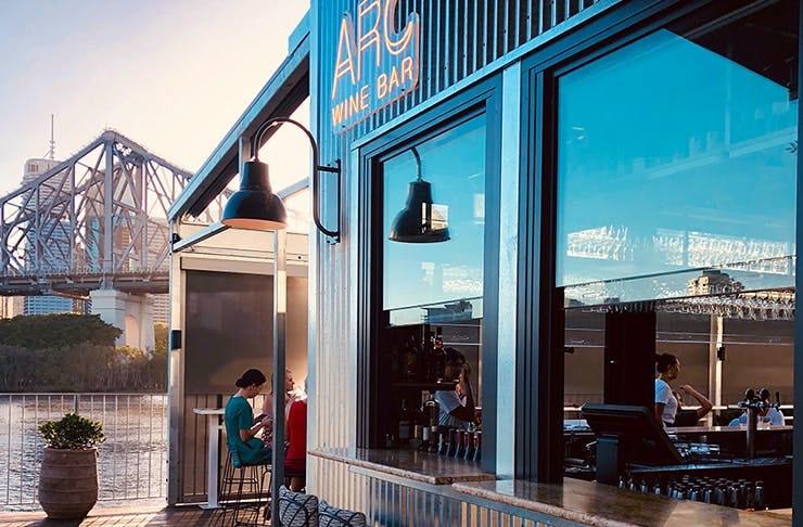 brisbane-sustainable-restaurants