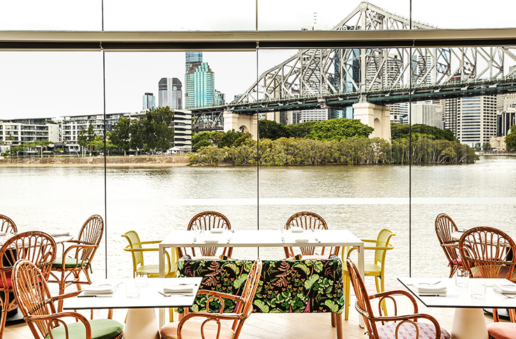 arc-dining-and-bar-brisbane