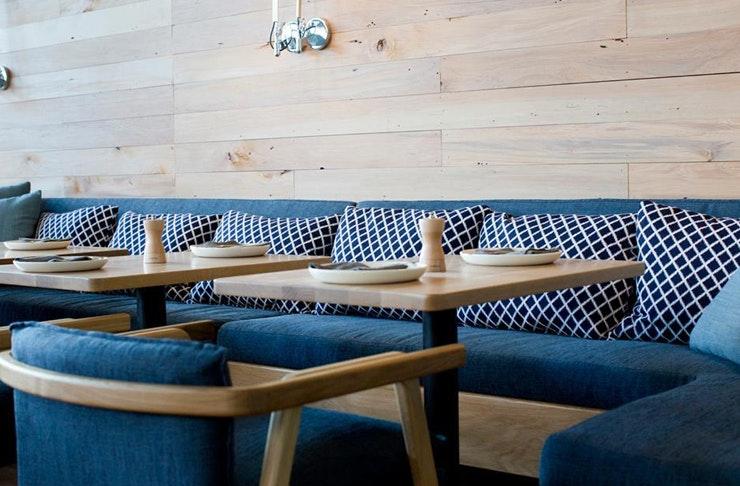 Auckland's Best Cafes