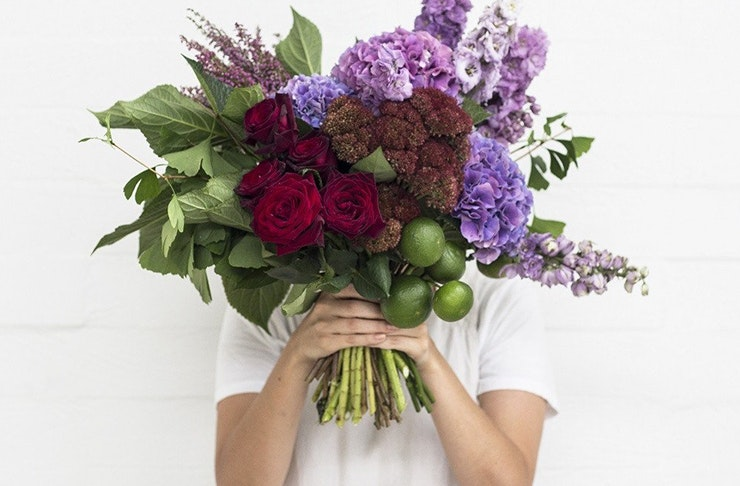 Auckland's Most Beautiful Online Floral Deliveries