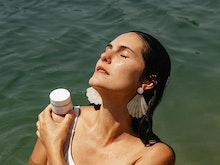 Meet The Australian Made Sea Cucumber Serum That Makes Your Skin Glow Like Nothing Else