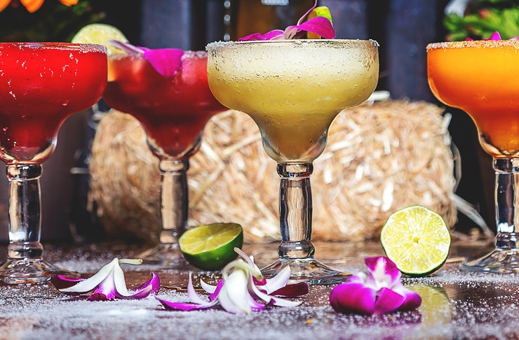 bancho bar malaysian takeover