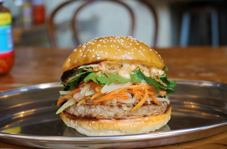 banh-mi-burger-melbourne