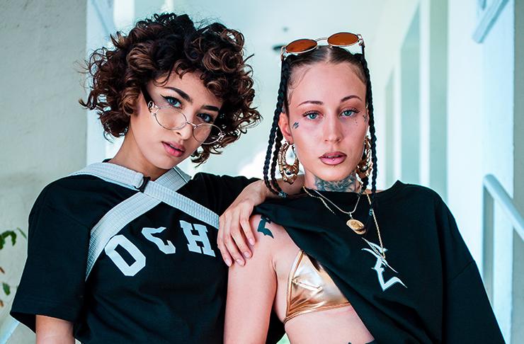 beautycon-2019-trends