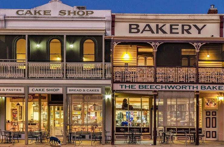 victoria-best-bakeries-beechworth