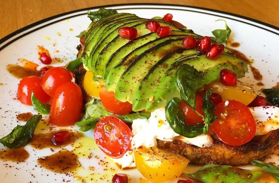 best-breakfast-melbourne-miss-jackson