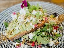 Eat Your Way Through The Best Breakfasts In Noosa