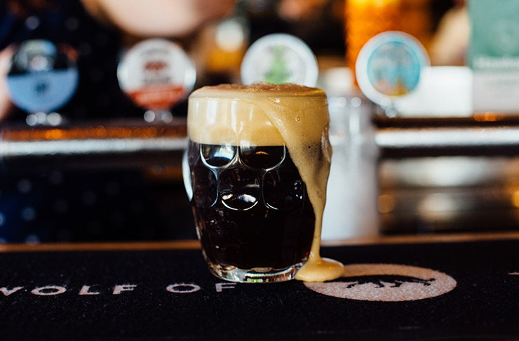 best-brew-bar-melbourne