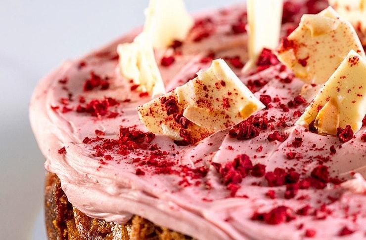 best-cakes-melbourne