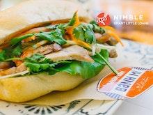 22 Ultimate Cheap Eats in Brisbane