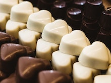 Increase Your Sugar Intake With The Best Chocolate Delivery Options In Melbourne