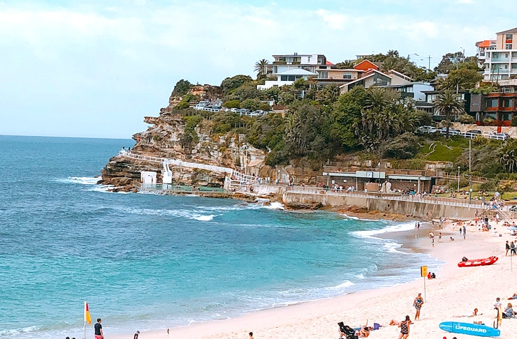 sydneys-best-coastal-walks