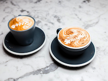 Become A Morning Person With The Best Coffee Spots In Brisbane's CBD