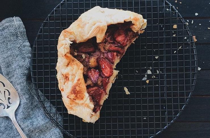 best food bloggers australia
