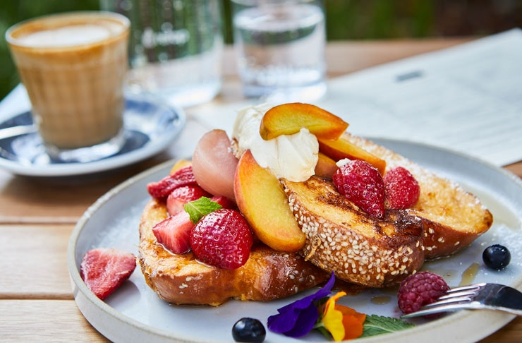 best-french-toast-melbourne