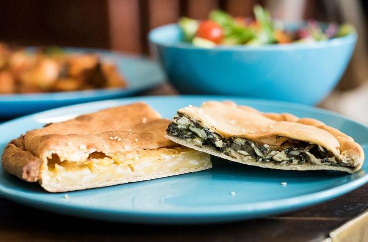 best-greek-restaurants-sydney