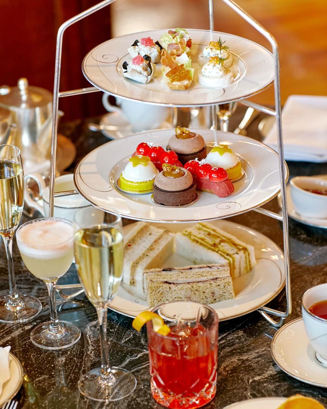 best-high-tea-melbourne-hotel-windsor