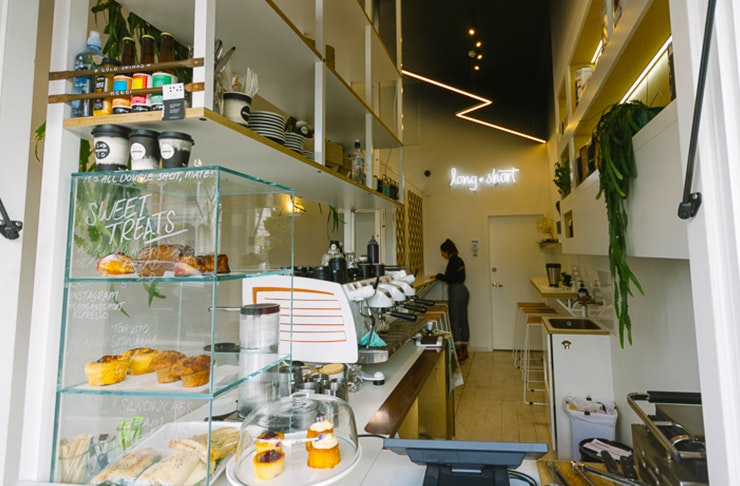 Auckland's Best Hole-In-The-Wall Coffee Shops