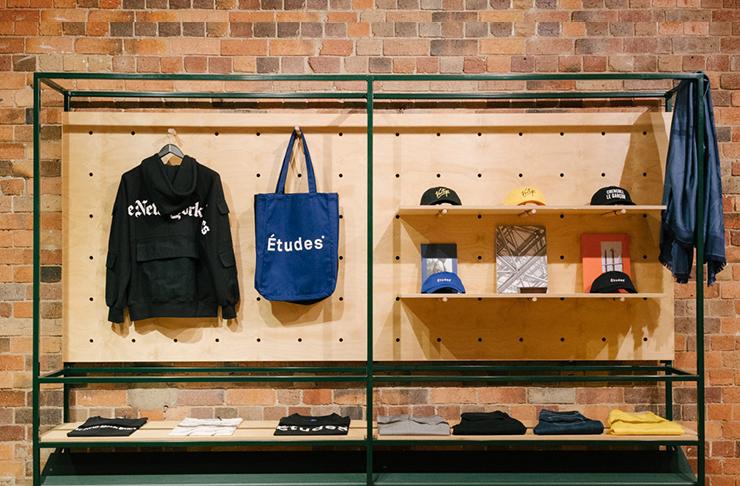 best-independent-fashion-boutiques-brisbane
