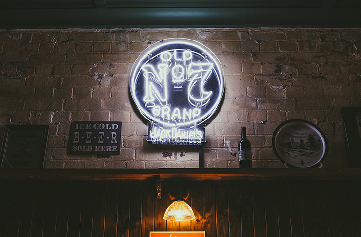 best-new-openings-brisbane-2018